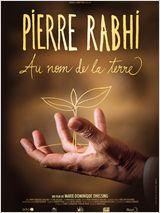 Pierre Rabhi - Au nom de la terre