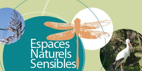 Logo ENS CG 17