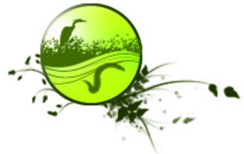 Logo observatoire marais poitevin