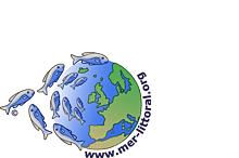 Logo mer littoral