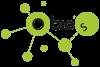 Logo obios fond transparent