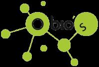 Logo obios