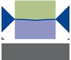 Logo EPMP