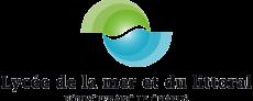 Lycee mer