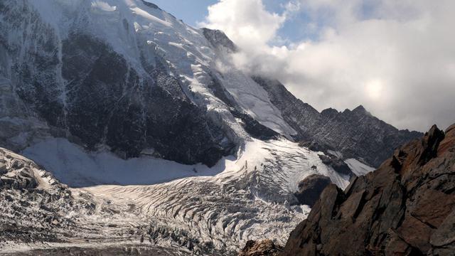 Mont blanc source infoniooz fr